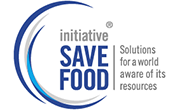 Safe Food Logo