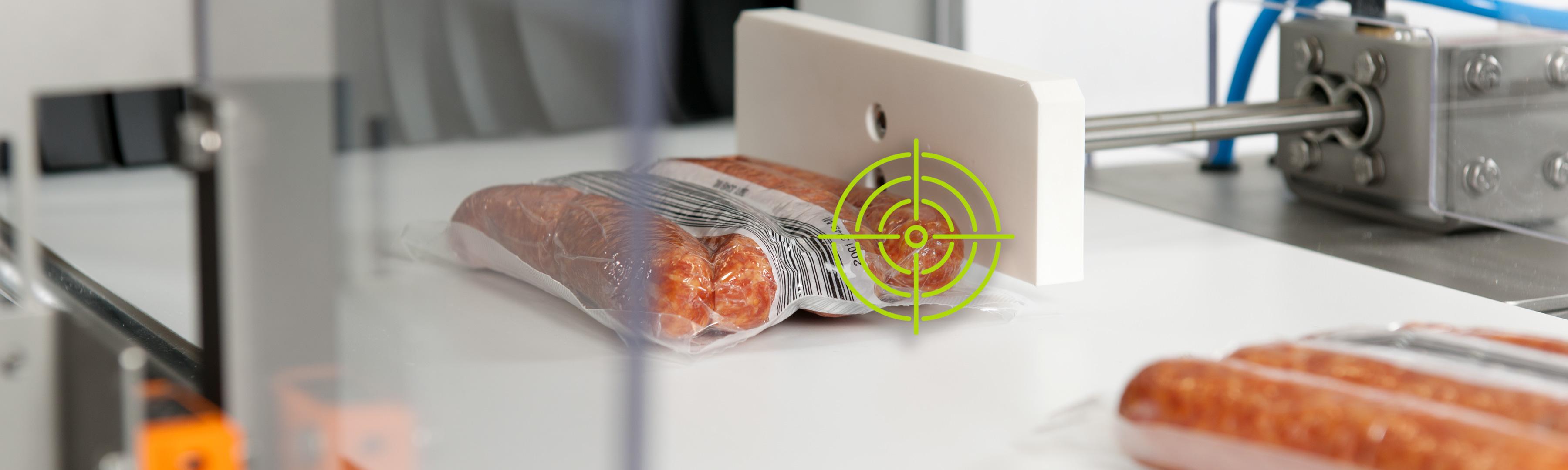Ausgezeichnet Küchenspüle Online Singapur Bilder - Ideen Für Die ...