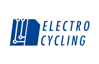 elektrocycling