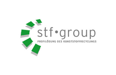 stf group