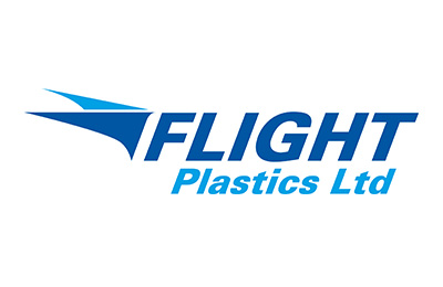 flight plastics