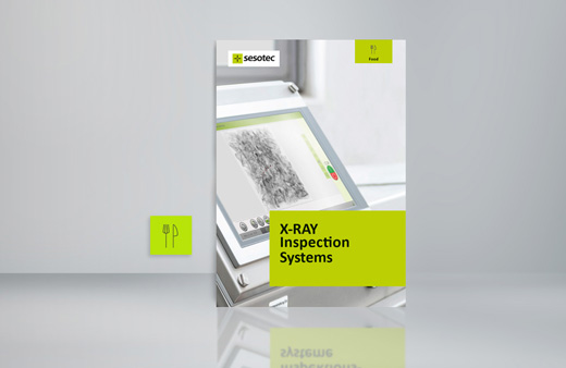 x ray booklet en
